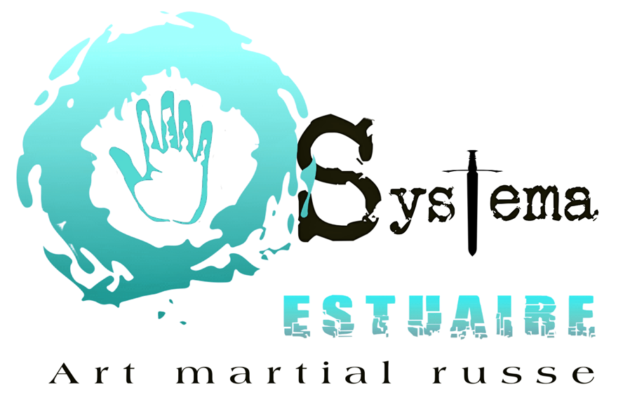 Systema Estuaire
