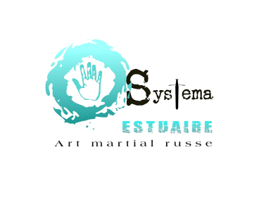 logo systema main bleue moins foncé modification defintive
